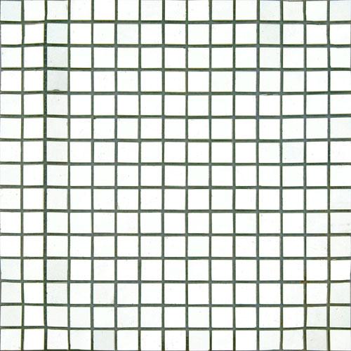 白色玻璃马赛克1